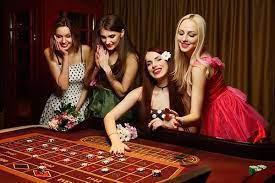 Безопасность и качество нового казино Joker Win